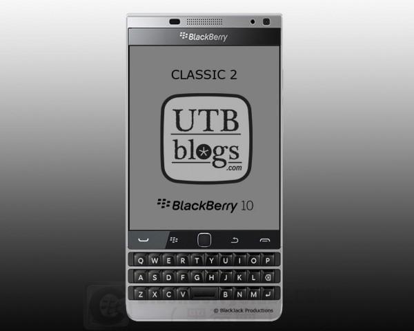 BlackBerryClassic2_bbc_01