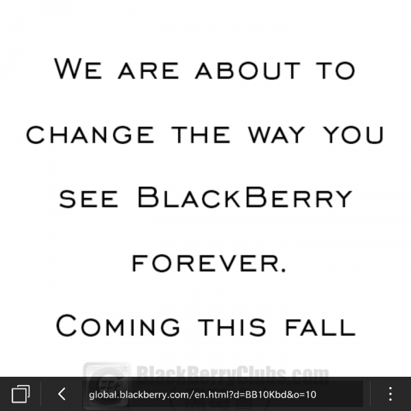 BlackBerryPRIV_coming_bbc_04