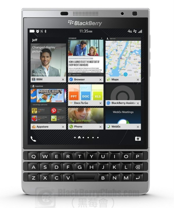 amazon-blackberry-passport-silver-edition_bbc_02