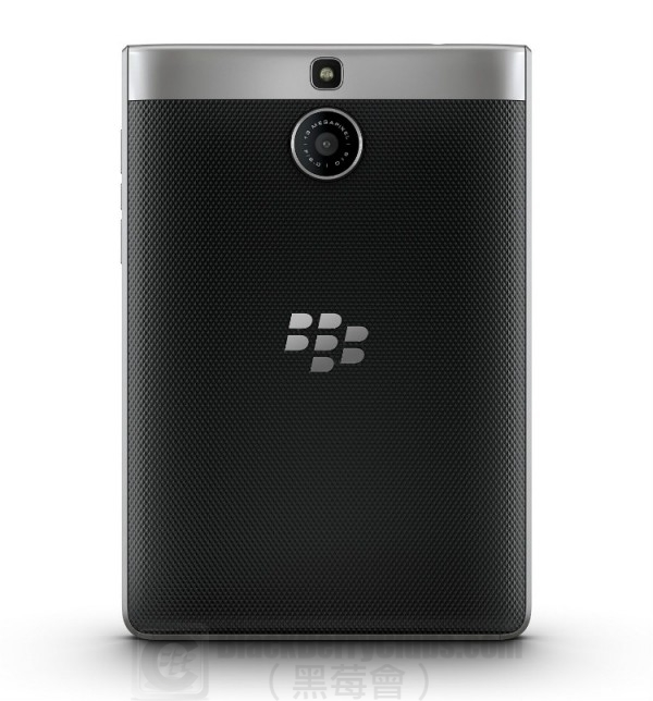 amazon-blackberry-passport-silver-edition_bbc_03