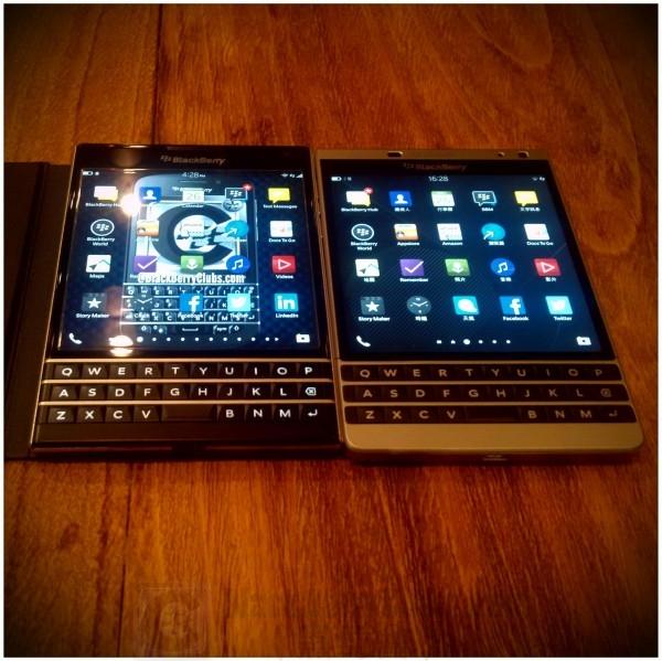 blackberry-passport-se-hk-launch2_bbc_05