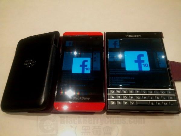 blackberryapp-face10_01