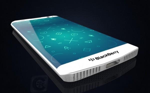 blackberryconcept-Q374Z457_bbc_04