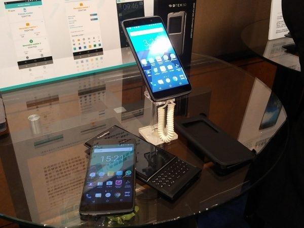 blackberrydtek50-hk-launch_02