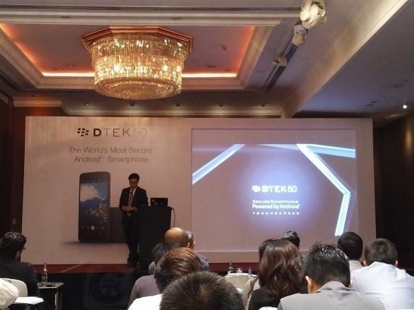 blackberrydtek50-hk-launch_06