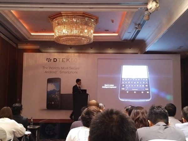 blackberrydtek50-hk-launch_07