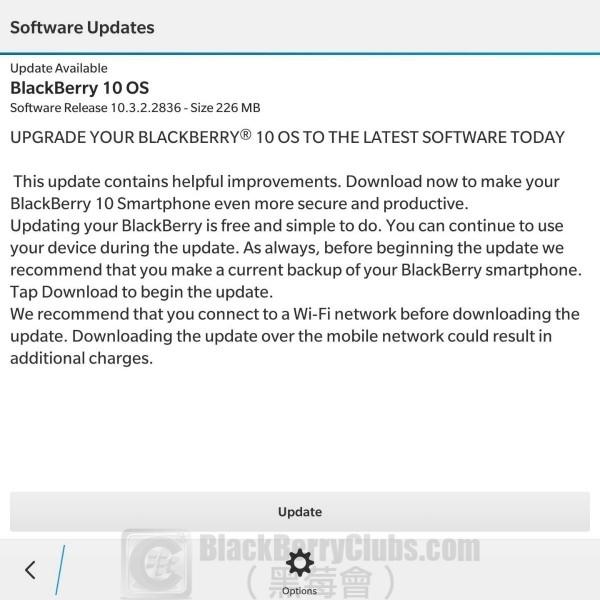 blackberryos-10-3-2-2876_bbc_02