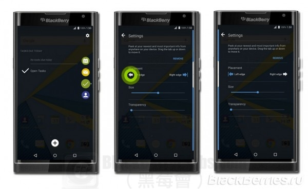 blackberrypriv-demo_bbc_12