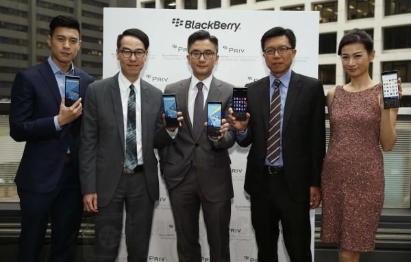 blackberrypriv-hklaunchbbc_02