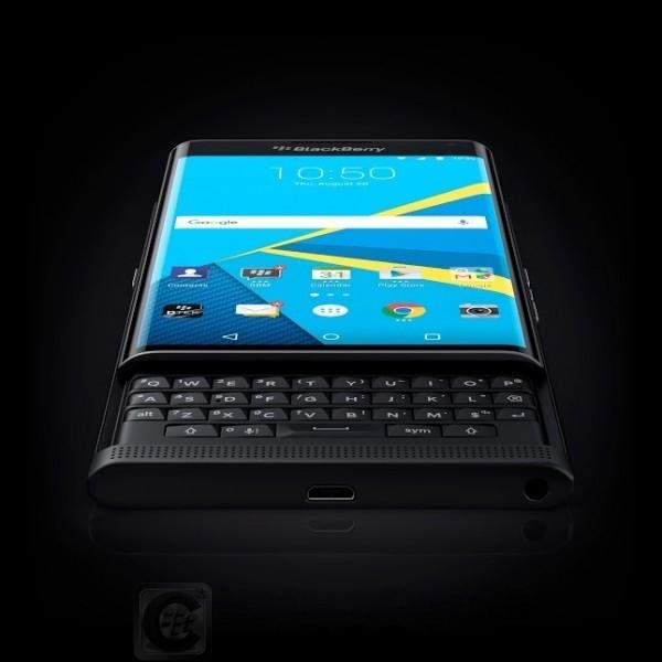 blackberrypriv-hklaunchbbc_03