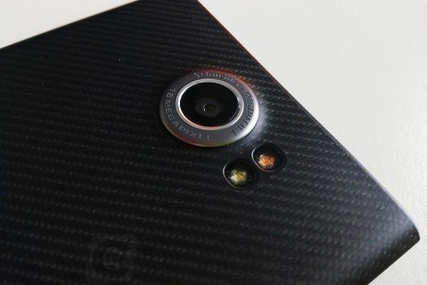 blackberrypriv-look_bbc_06