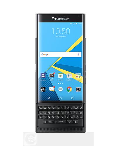blackberrypriv-preorder_bbc_01