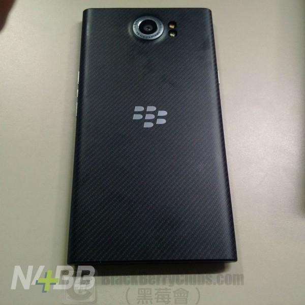 blackberrypriv-updates_bbc_01