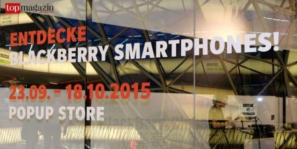 blackberrystore-opens_bbc_02