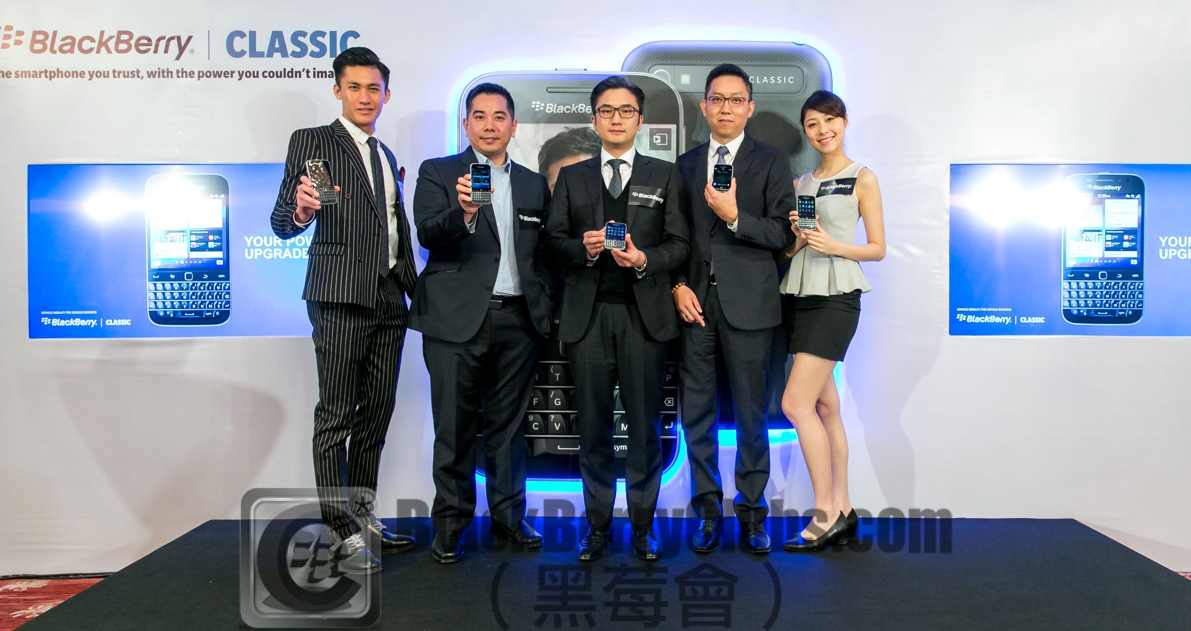 Group Photo of Gallant Leon, Janus Yau _ Alex Chang