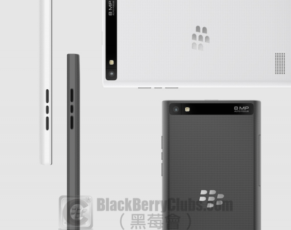 blackberry-leap-is-available_bbc_01