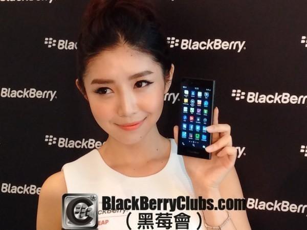 BlackBerry Leap HK Launch_bbc_01