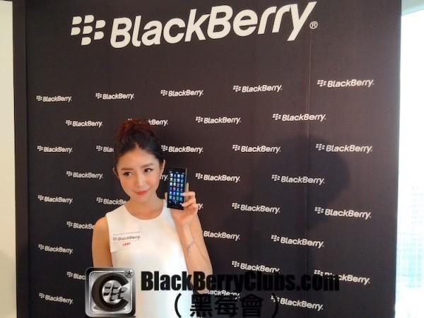 BlackBerry Leap HK Launch_bbc_03