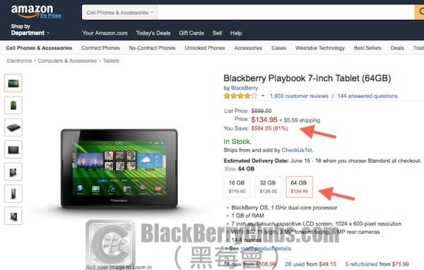 Amazon 70off PlayBook_bbc_01