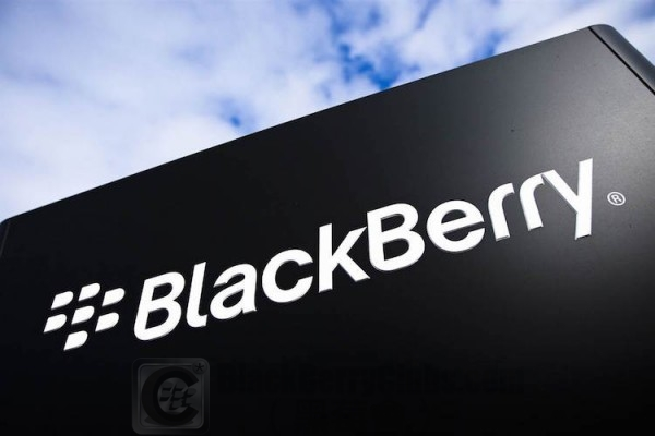 BlackBerry Fiscal 2016 Q1 Results_bbc_01