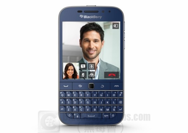 BlackBerry Classic Blue Available_bbc_01