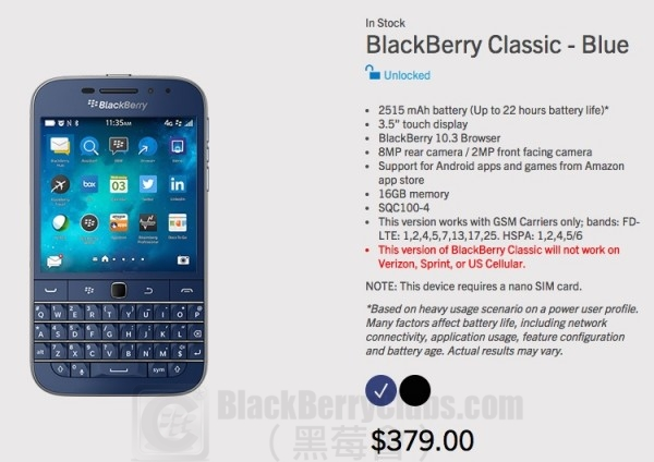 BlackBerry Classic Blue Available_bbc_03