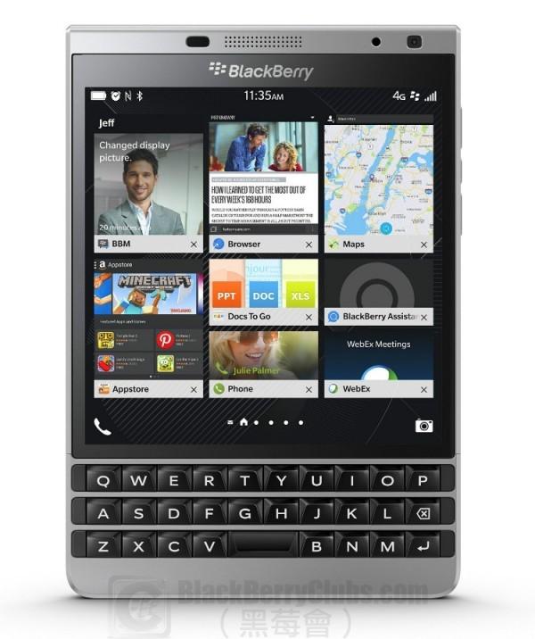 amazon-blackberry-passport-silver-edition_bbc_02