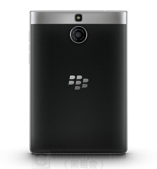 amazon-blackberry-passport-silver-edition_bbc_03