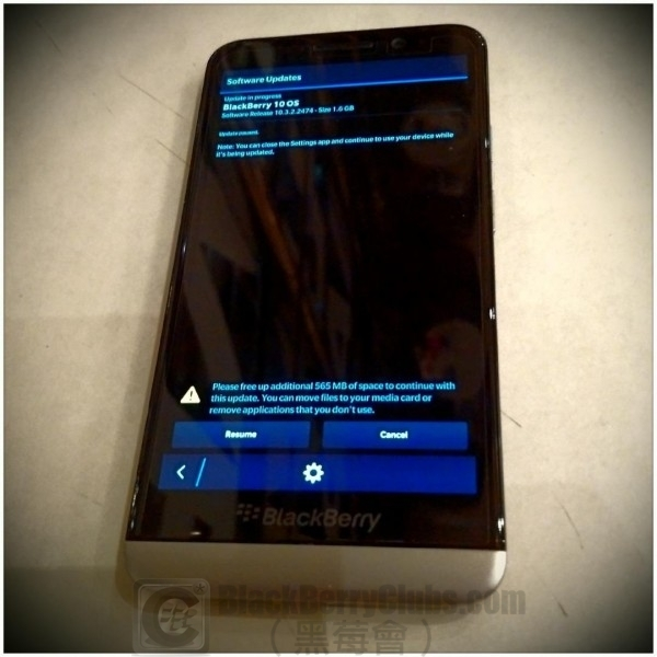 blackberry-os-10-3-2-2639-ota_bbc_01