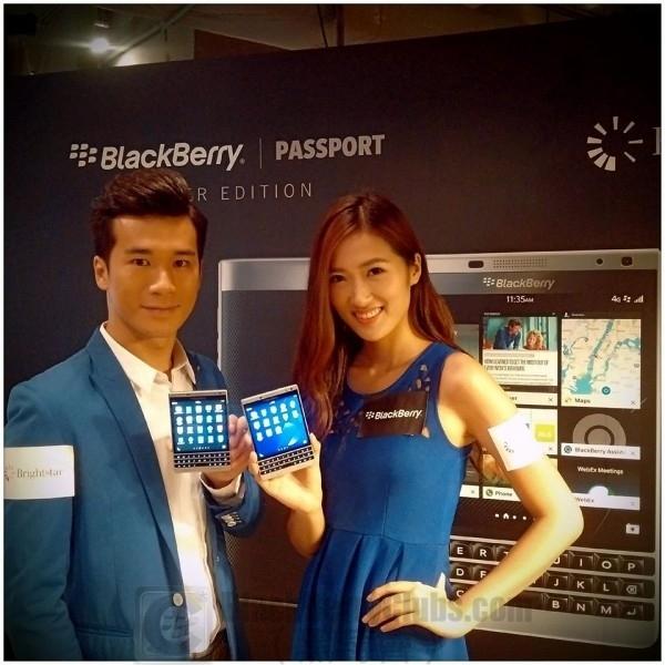 blackberry-passport-se-hk-launch2_bbc_01