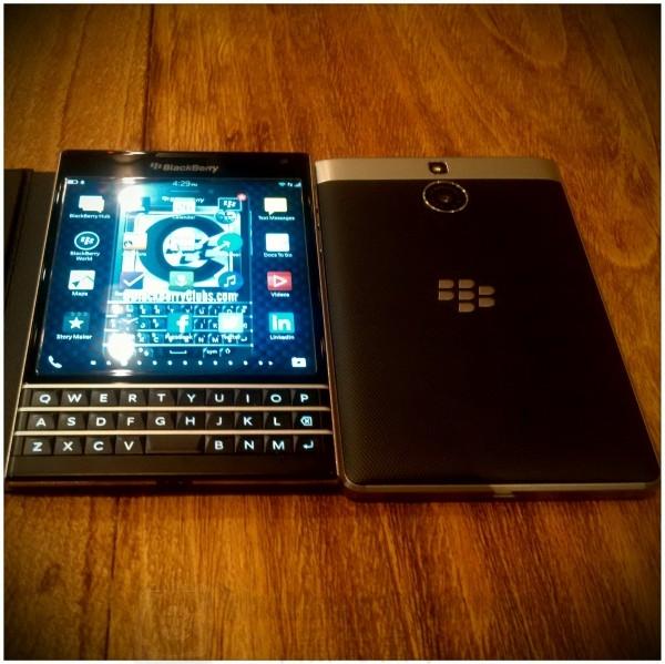 blackberry-passport-se-hk-launch2_bbc_06
