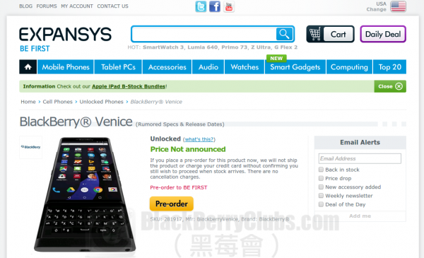 blackberry-venice-expansysus-preorder_bbc_01