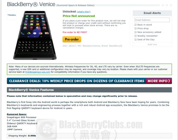 blackberry-venice-expansysus-preorder_bbc_02