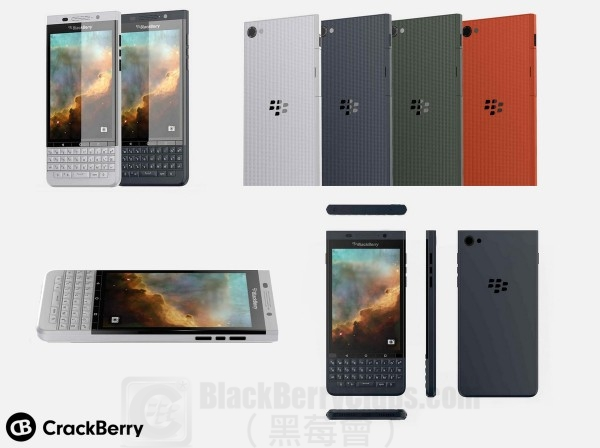 blackberry-vienna-android_bbc_01