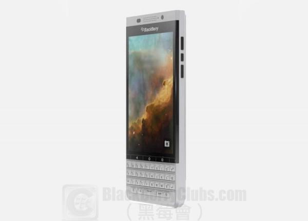 blackberry-vienna-android_bbc_02