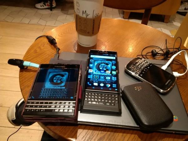 blackberry10-3years_bbc_01