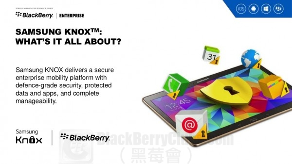 blackberry_1010_emm_bbc_03