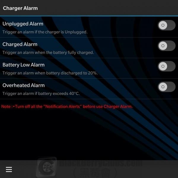 blackberryapp-battery-fp_bbc_04