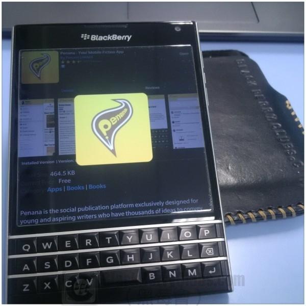 blackberryapp-penana_bbc_01