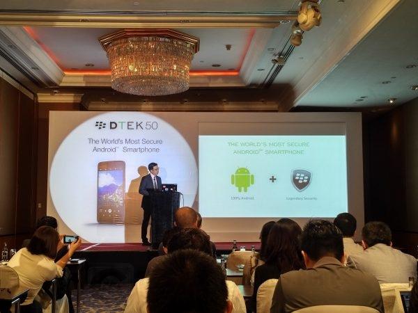 blackberrydtek50-hk-launch_05