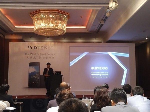 blackberrydtek50-hk-launch_06