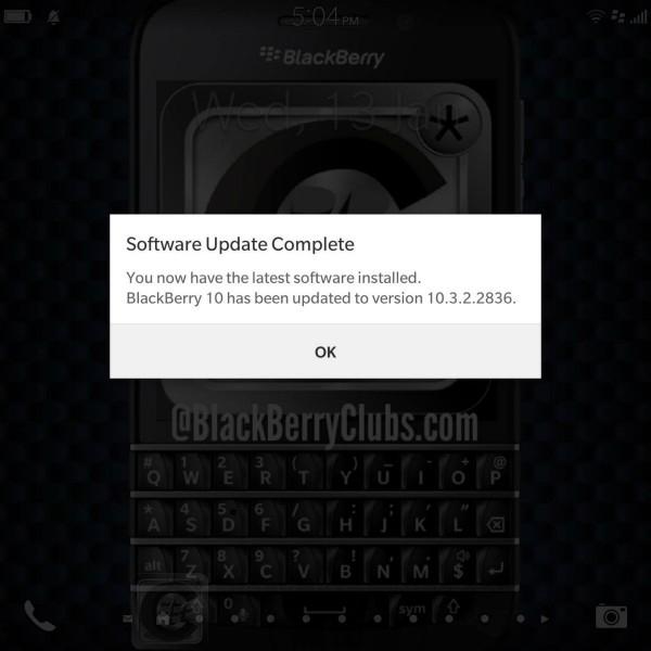 blackberryos-10-3-2-2876_bbc_01