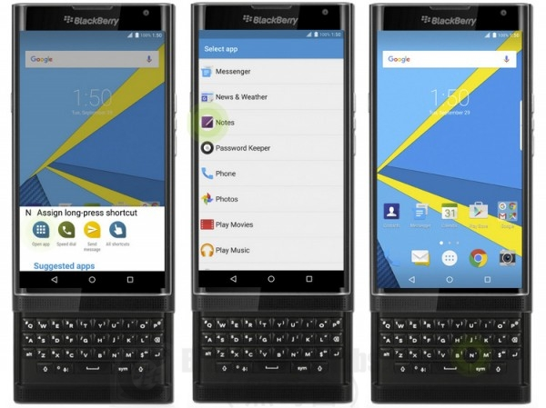 blackberrypriv-demo_bbc_05