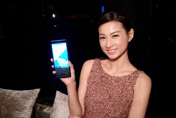 blackberrypriv-hk-launch_bbc_01