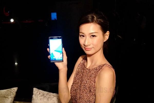 blackberrypriv-hk-launch_bbc_03