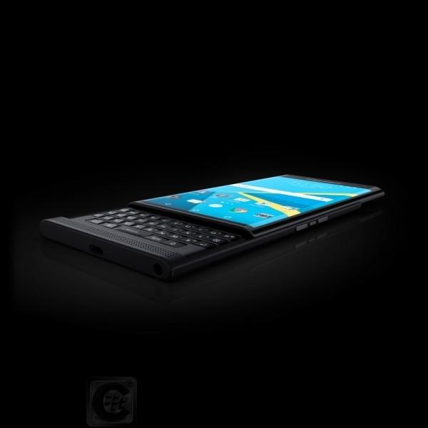 blackberrypriv-images_bbc_01