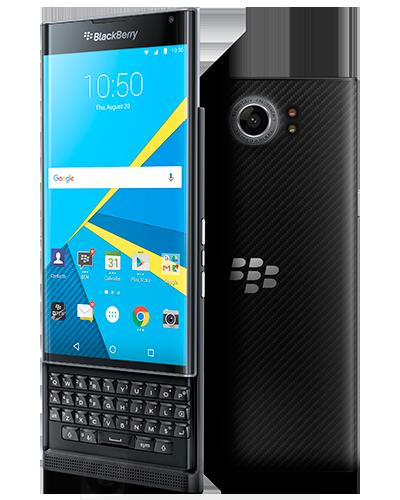 blackberrypriv-preorder_bbc_04