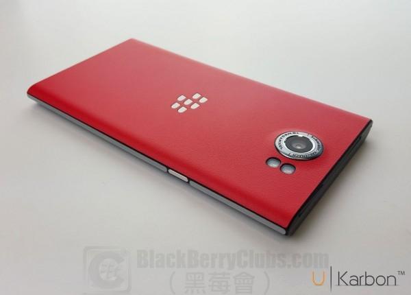 blackberrypriv-ukarbon-skin_bbc_03