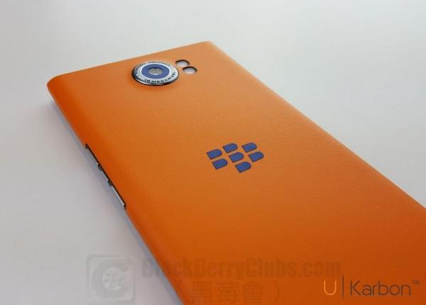 blackberrypriv-ukarbon-skin_bbc_05