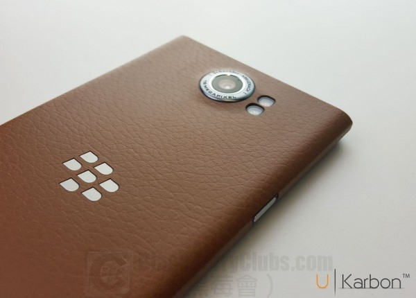 blackberrypriv-ukarbon-skin_bbc_06